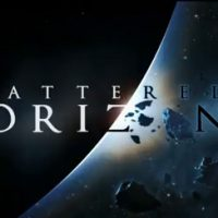 Shattered Horizon. Teaser Trailer