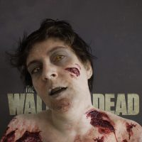 The Walkingdead
