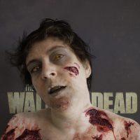 The Walkingdead