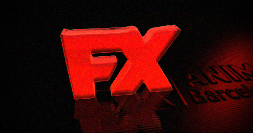 fx_logo_007-b_420
