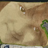 WISH: A Monumental 11-Acre Portrait in Belfast