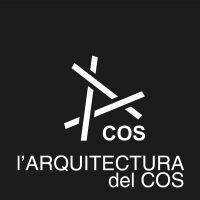 ARQUITECTURAdelCOS